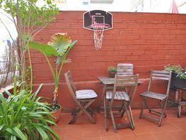 Piso en alquiler en calle De Laforja Barcelona, Sant Gervasi - Galvany en Barcel