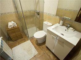 Piso en alquiler en calle Islas Cabo Verde, Peñagrande en Madrid - 412936407