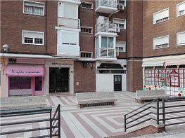 Oficina en alquiler en calle Martinez Villergas, San Pascual en Madrid - 407804278