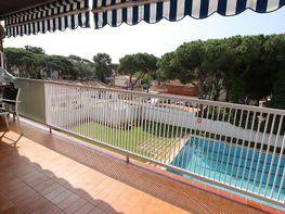 Piso en venta en calle En Castelldefels Zona la Pineda a Minutos de la Playa, Ca