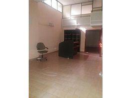 Local comercial en alquiler en calle Cardenal Herrera Oria, La Paz en Madrid - 406987257