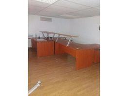 Local comercial en alquiler en calle Cardenal Herrera Oria, La Paz en Madrid - 406987458