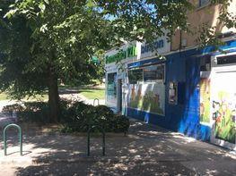 Piso en venta en calle Butrón Madrid, San Blas en Madrid