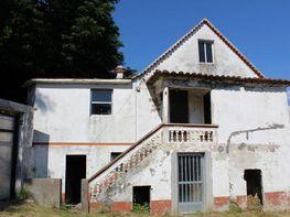 Casa en venta en Moaña