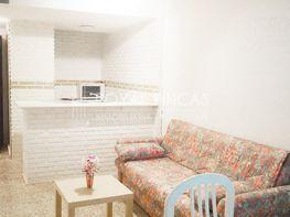 Apartamento en venta en Puerto Marina en Benalmádena