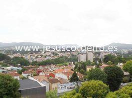 Piso en venta en calle Avenida Da Gran Vía, Bouzas-Coia en Vigo