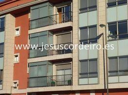 Piso en venta en calle Avenida Conde de Gondomar, Gondomar