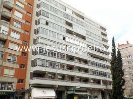 Piso en venta en Calvario-Santa Rita-Casablanca en Vigo