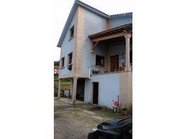 Casa en venta en calle Cunchidos, Pontevedra