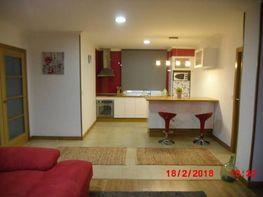 Casa en venta en calle Caldas de Reis Casco Urtbano, Caldas de Reis