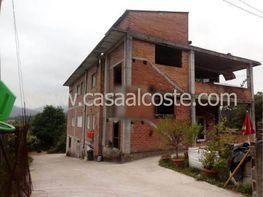 Casa en venta en calle Camino Dos Carrizas, Redondela
