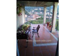 Casa en venta en calle Viñas Blancas San Julian, Marín