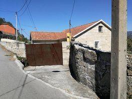 Casa en venta en calle Moledo, Marín