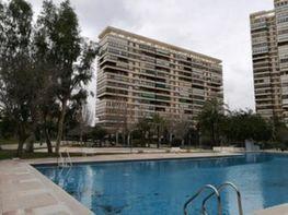 Piso en venta en calle Melva, Playa de San Juan en Alicante/Alacant - 417220621