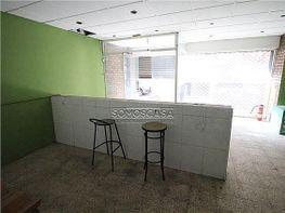 Local en alquiler en calle Santa Rosalia, La Teixonera en Barcelona - 407477842