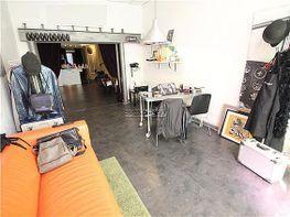 Local en alquiler en calle Consell de Cent, Eixample esquerra en Barcelona - 414491573