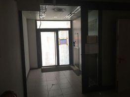 Local comercial en alquiler en calle De Matias Perelló, Russafa en Valencia - 407499421
