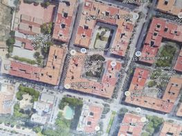 Local comercial en alquiler en calle De Sant Pius X, Jesús en Valencia - 407500351