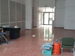 Local comercial en alquiler en calle Del Pare Tomàs de Montañana, Camí fondo en Valencia - 407502358