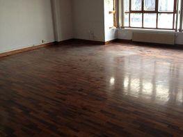 Oficina en alquiler en calle Gonzalez del Valle, Casco Histórico en Oviedo - 407841227