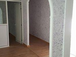 Oficina en alquiler en calle Campomanes, Casco Histórico en Oviedo - 407842415