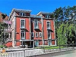 Piso en venta en Casco Histórico en Oviedo
