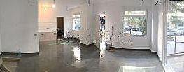 Piso en alquiler en calle Ramonet, Apóstol Santiago en Madrid - 415430759