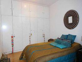 Piso en alquiler en calle Del Olmo, Embajadores-Lavapiés en Madrid - 415430659