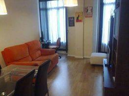 Piso en alquiler en calle Magdalena, Embajadores-Lavapiés en Madrid - 415430606