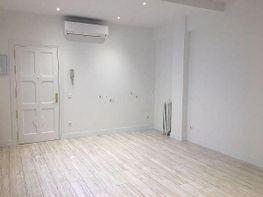 Piso en alquiler en calle Doctor Cortezo, Embajadores-Lavapiés en Madrid - 416349783