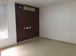 Piso en alquiler en calle Durango, Puerto de Santa María (El) - 410395154