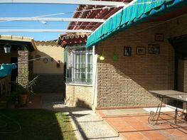 Casa en venta en calle Viejo de Rota, Puerto de Santa María (El)