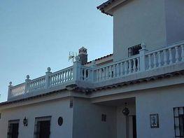 Casa en venta en calle Paraiso, Pinos de Alhaurín - Periferia en Alhaurín de la