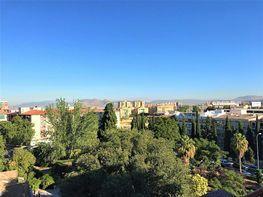 Piso en alquiler en calle Morena, Angustias - Chana - Encina en Granada