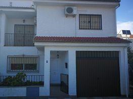 Casa adosada en alquiler en San Miguel en Armilla