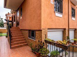 Casa en venta en calle Avenida del Genil, Vegas del Genil