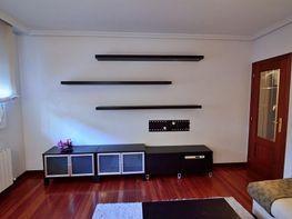 Otros - Piso en alquiler en San Ignacio-Elorrieta en Bilbao - 413409681