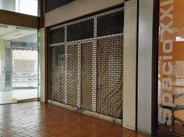 Otros - Local en alquiler en Deusto en Bilbao - 415472794