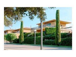 Apartamento en venta en Navata - 414810816