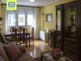 Foto - Apartamento en alquiler en calle Pola de Siero, Siero - 410258448
