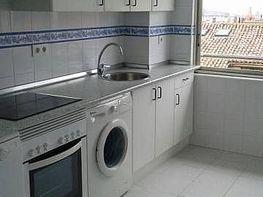 Foto - Piso en alquiler en calle Centro, Casco Histórico en Oviedo - 415028155