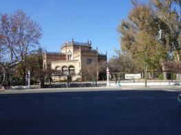 Local comercial en alquiler en calle Felipe II, El Porvenir en Sevilla - 407734096
