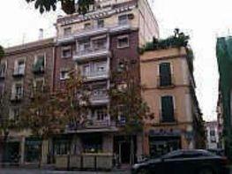 Local comercial en alquiler en calle Menéndez Pelayo, San Bartolomé-Judería en Sevilla - 407735692
