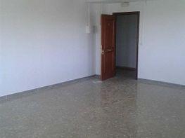 Oficina en alquiler en calle Blas Infante, Blas Infante en Sevilla - 407735842