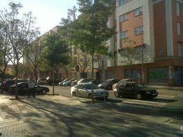 Local comercial en alquiler en calle Perafán de Rivera, Macarena en Sevilla - 407736328