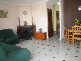 Casa adosada en venta en calle Andalucía, Alcazares, Los