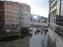 Apartamento en alquiler en plaza Del Par, Casco antiguo en Cartagena