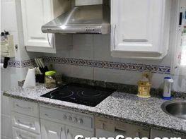 Piso en alquiler en Centro en Granada - 407828546