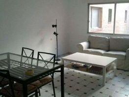 Piso en alquiler en Albaicin en Granada - 407828582