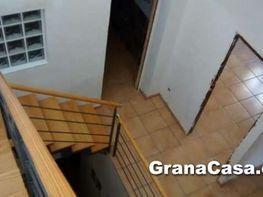 Casa adosada en venta en calle Carrefour Zaidín, Zaidín en Granada